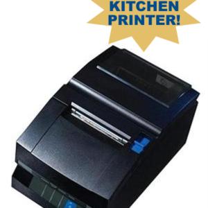 Forex cash printer